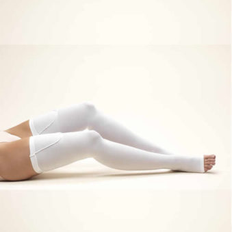 KNOW MORE ABOUT ANTI-EMBOLISM STOCKINGS