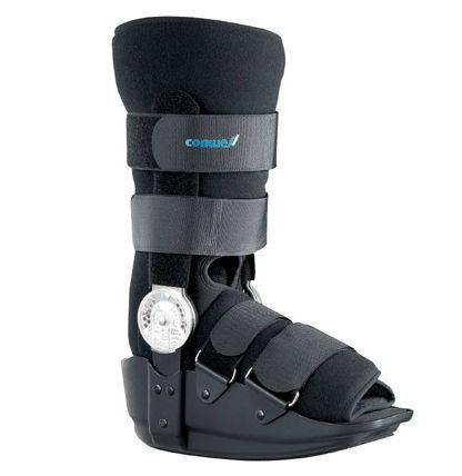 "ROM Walker Boot 14"""