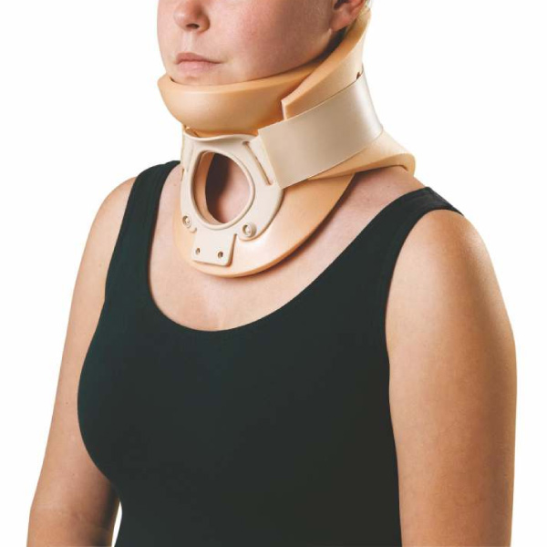Philadelphia Collar- Cervical Immobilizer