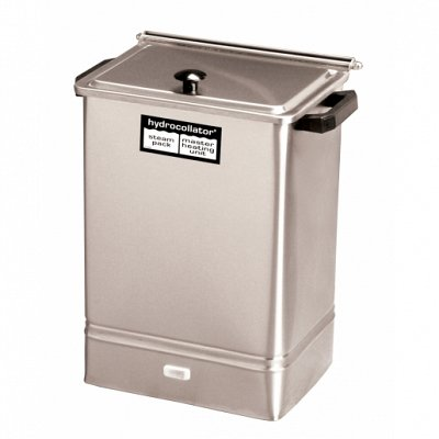 Hydrocollator Heating Unit 15 Ltrs