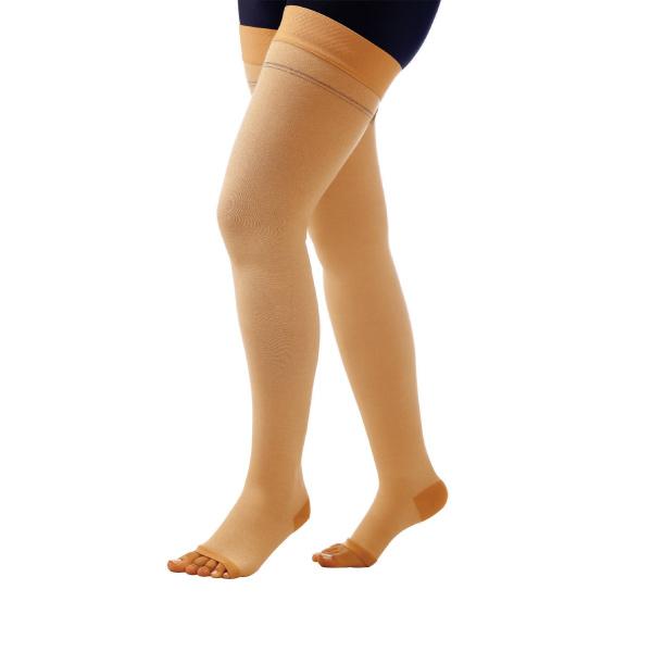 Varicose Vein Stockings Ag Class 1