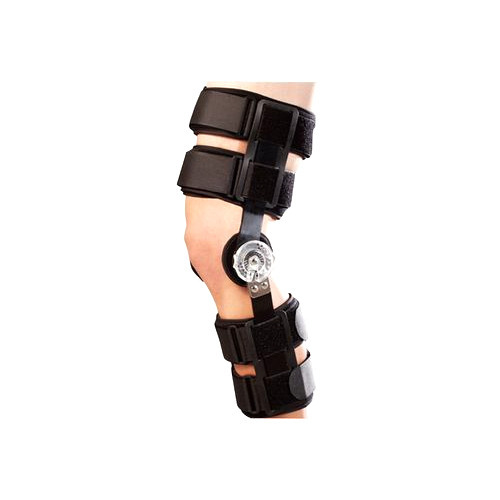 737bd4125a Range Of motion Knee Brace - r.o.m - Orthodynamic Ltd Nairobi Kenya