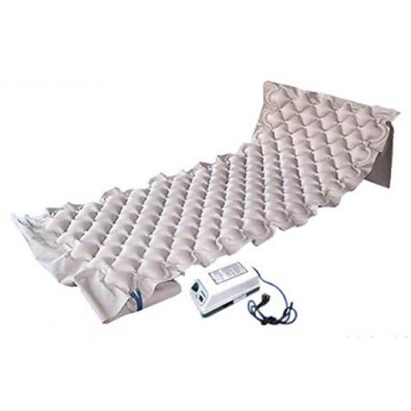 Ripple Mattress – Bubble – Anti-decubitus mattress