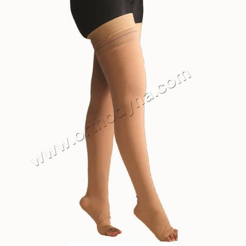 Varicose Vein Stockings Ag Class 3