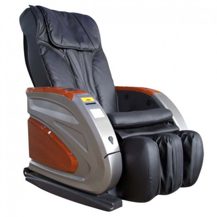 Massage chair available cheap
