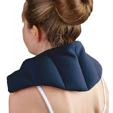 Neck Ice packs