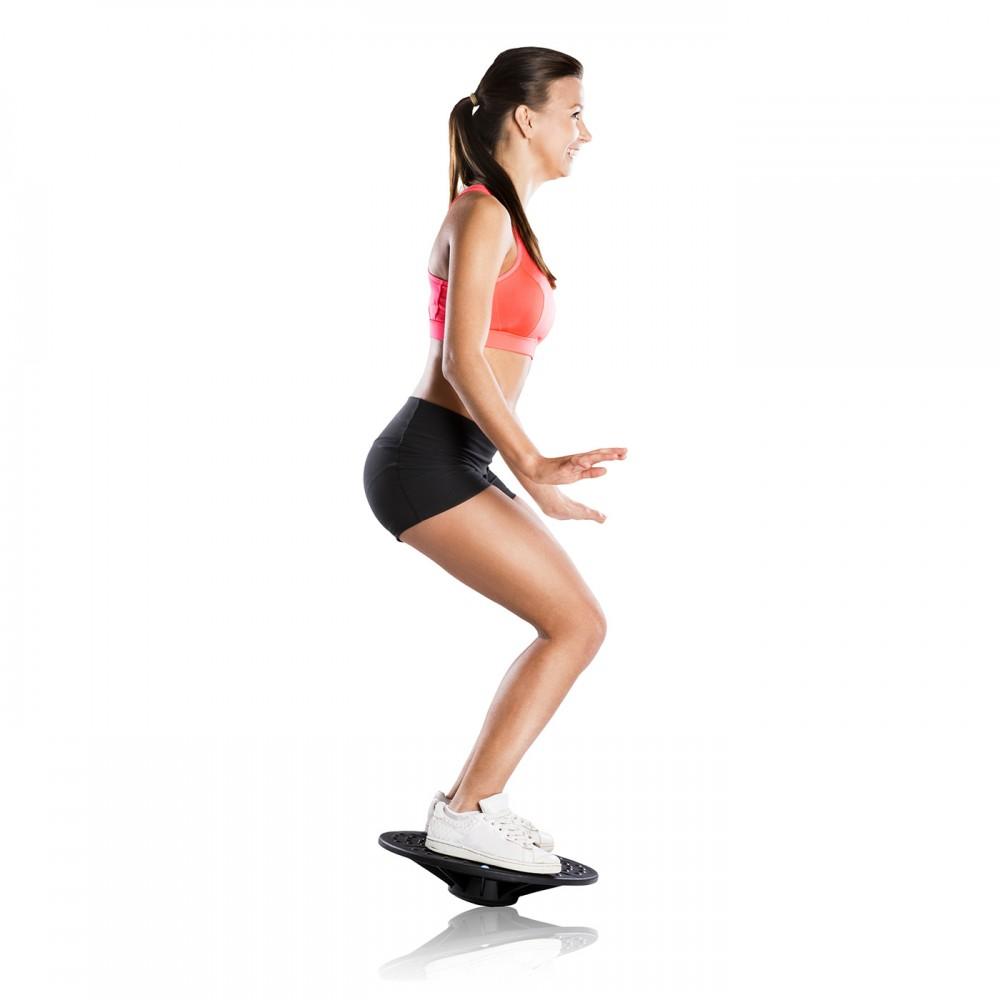 B Board Balance Your Workout: Available Nairobi Kenya