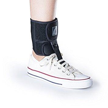 Drop Foot Lifter
