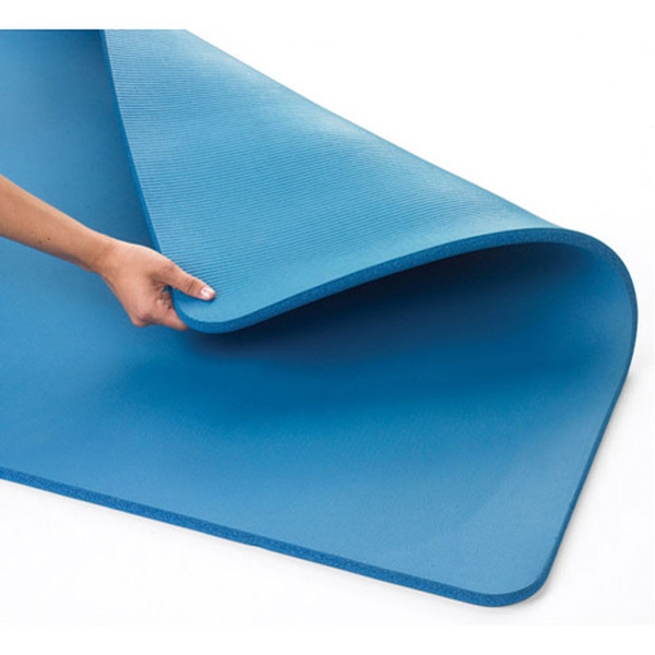 Exercise Mattress