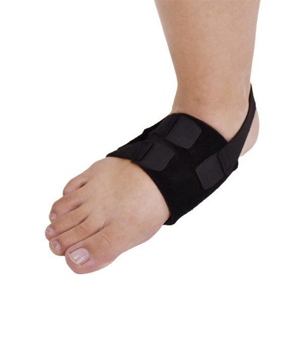 Flat Foot corrector