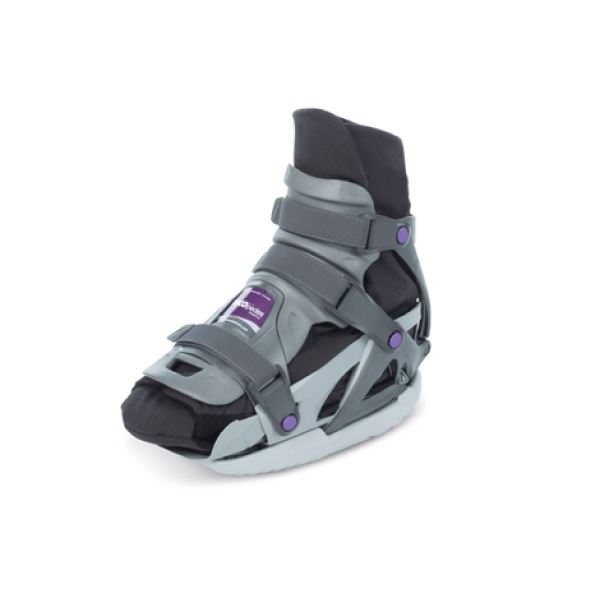 VACOpedes Diabetic Boot