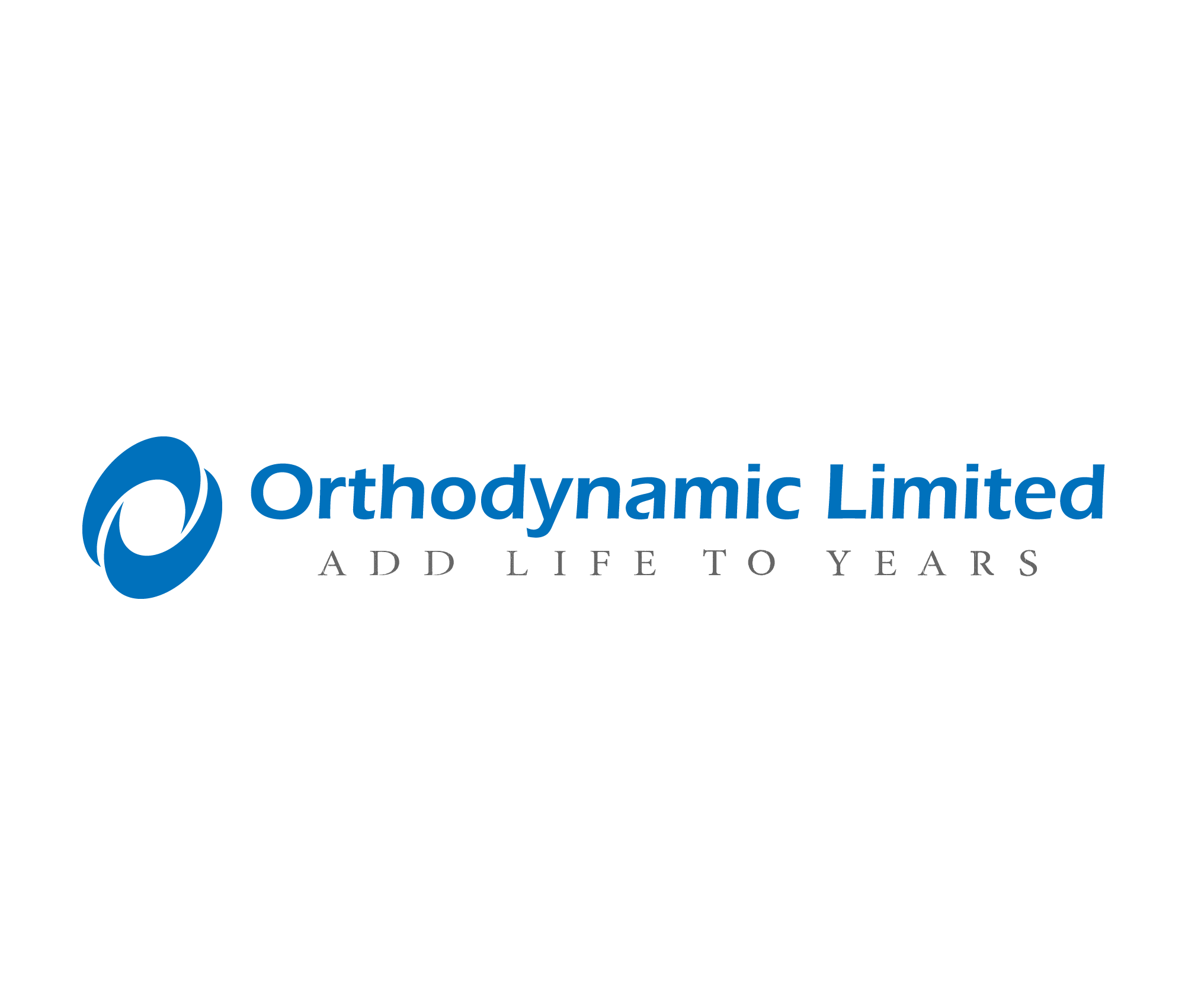 Orthodynamic Ltd