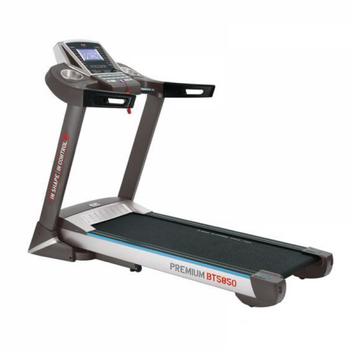 Body Sculpture – Motorized Treadmill BT-5850S5PUS