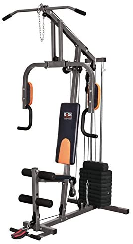 Body Sculpture BMG-4202HO Multi-Gym