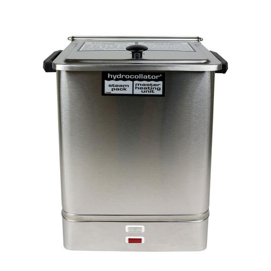 Hydrocollator Heating Unit 30 Ltrs
