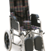 Manual Children Reclining Wheelchair-JL212BCG