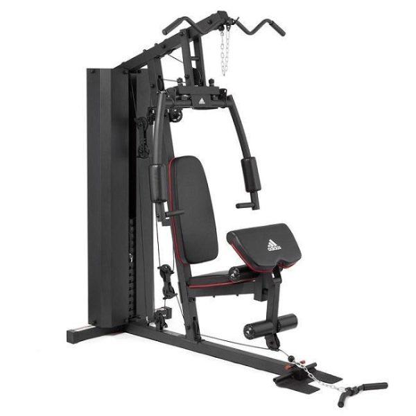 Adidas Multi Gym ADBE-10250