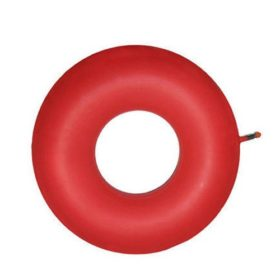 Air ring Cushion
