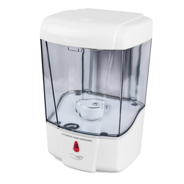 Automatic Soap Dispenser 700ml