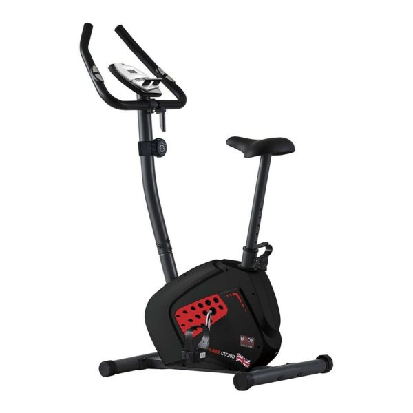 BC1720 Magnetic Exercise Bike