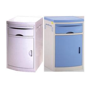 Bedside Cabinet (Locker)