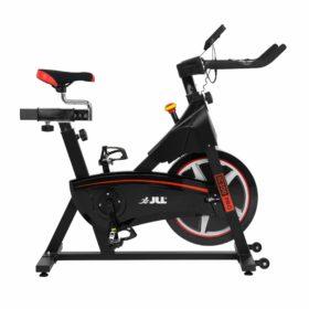 Body sculpture Bicycle Pro Racing 13kg Flywheel W/o Pulse