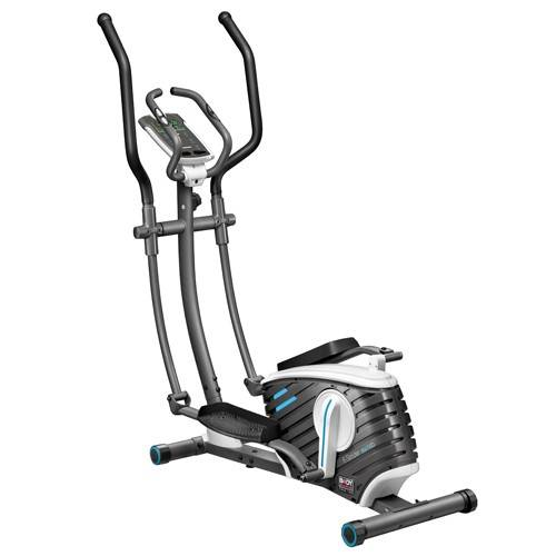Body Sculpture Magnetic Elliptical BE-6790D