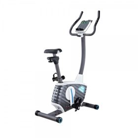 Body Sculpture Magnetic Bike BC-6790DHY
