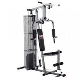 Body Sculpture Multi Gym BMG4200H