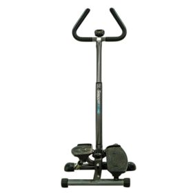 Twist Stepper with Handle