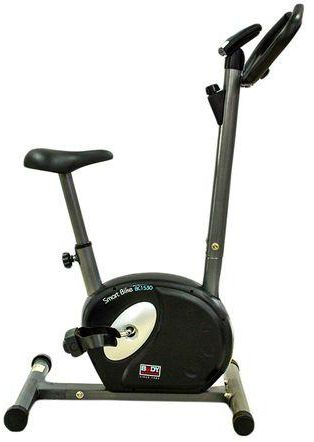 Body Sculpture Magnetic Exercise Bike BC-1530