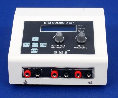 Digital Tens Machine 2 Channels pro