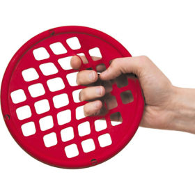Power Web Hand Exerciser