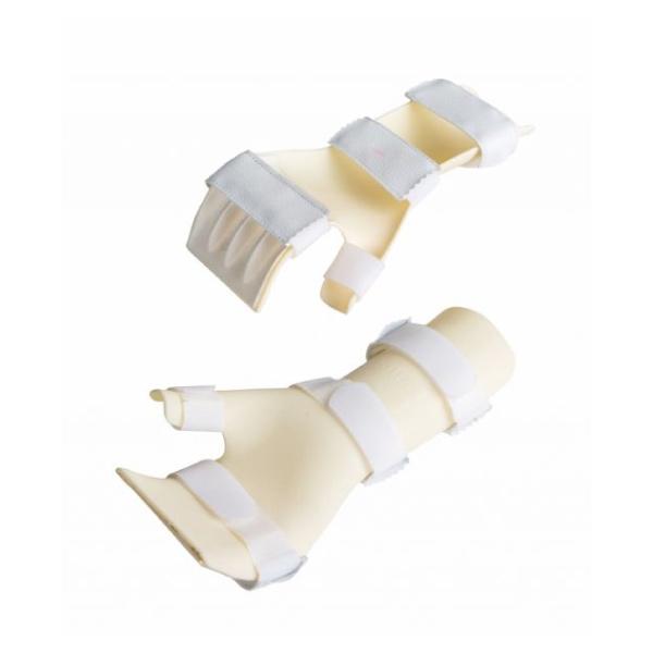 Hand Resting Splint - Paediatric Right/Left