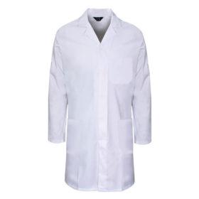 Hospital Labcoats