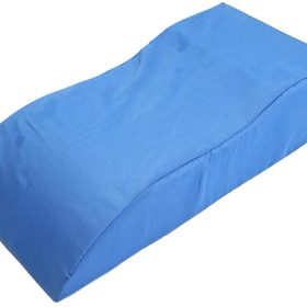 Leg raising Positioning pad (Anti-Decubitus Cushion)