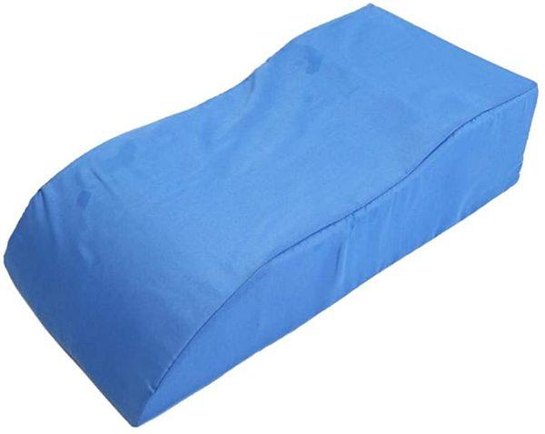 LegraisingPositioning pad (Anti-Decubitus Cushion)