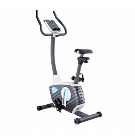 Magnetic bike BC-6790 Spinning Bike