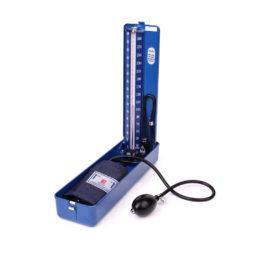 Mercury Sphygmomanometer