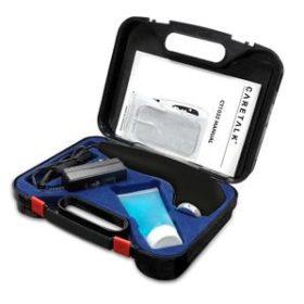 Nu-Tek Portable UltraRelief Ultrasound CT1032