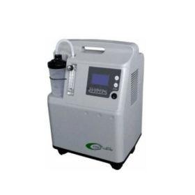 Oxygen Concentrator 5 Litre Single flow