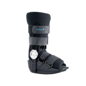 """ROM Walker Boot 14"""" / Ankle Walker Boot"""