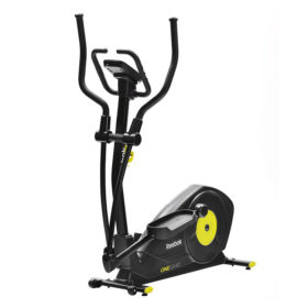 Reebok Fitness One GX40 Series Cross Trainer