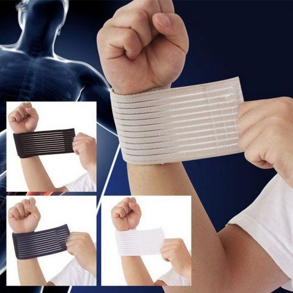 Sports Wristband