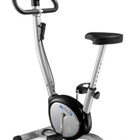 Starshaper KC143 Exercise Bike