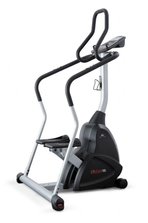 Stepper FitLux Magnetic 6000