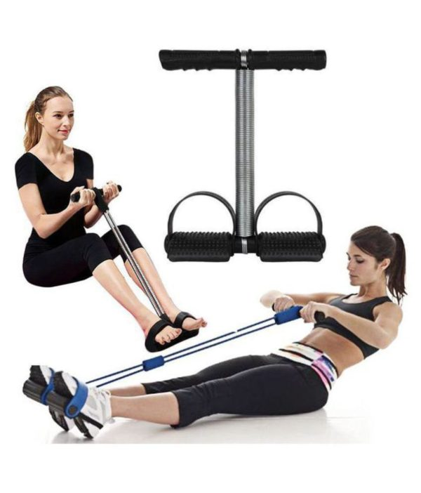ABS Exerciser Tummy Trimmer