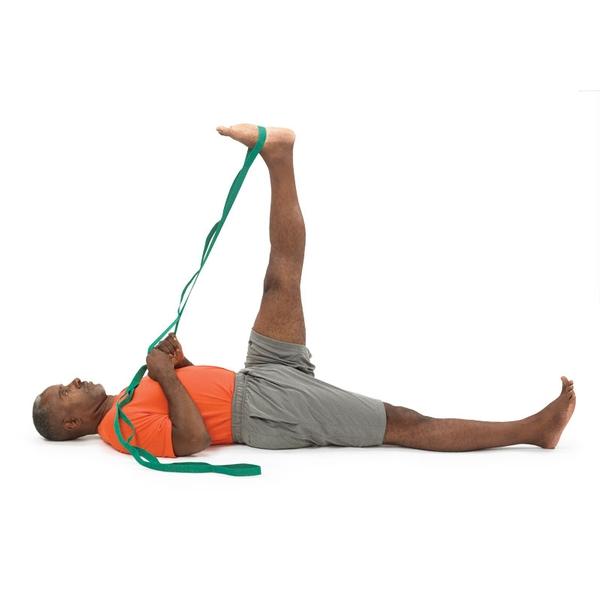 Stretch Strap