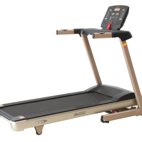 WNQ F1-4000A Home Use Treadmill
