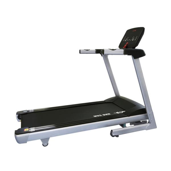 WNQF1-4000S Home Use Treadmill